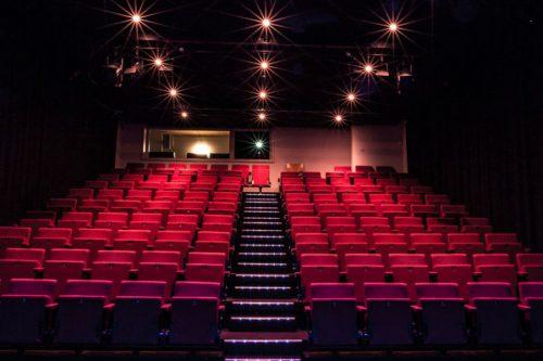 Vestzaktheater
